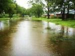 burgoyne-after-storm