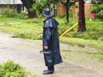 preston-the-undertaker