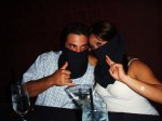 smoke-and-pocket-ninja