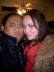 Mike & Karen