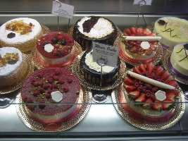 Andres_Pastry_Shop