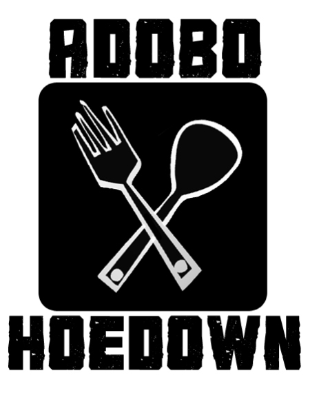 adobohoedown
